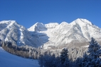 Book Now and Ski Free with the Sundance Resort Early Bird Special