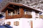 Abben Hütte