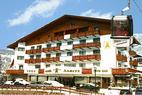 Hotel Aaritz - ©Hotel Aaritz