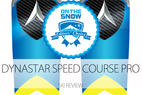 2015 Men's Frontside Editors' Choice Ski: Dynastar Speed Course Pro - ©Dynastar