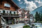 Best Alpe Devero Hotels