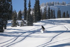 Wolf Creek Ski Area Makes it Easy and Affordable to Learn How to SKi