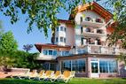Rio Stava Family Resort & Spa - ©from tripadvisor.com