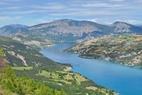 Domaine Résidentiel de plein-air Les Berges du Lac