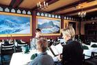 Beitostolen Leilighetshotell - ©from tripadvisor.com