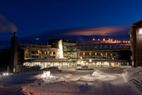 Best Hotels in Trysil