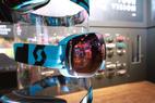 Helme und Schneebrillen / Goggles: Das sind die Neuheiten für 2015/16 - ©Skiinfo