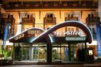 Hotel Les Vallees - ©from tripadvisor.com