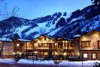 Best Hotels in Snowmass