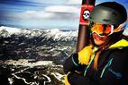 On-Snow Opinion: Marker Phoenix OTIS Helmet - ©Eric Schmidt
