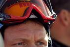Die Herren der alpinen Weltcup-Mannschaft der Schweiz - ©ski.rtl.de