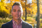 The Spa at the Peaks Announces New Director: Todd Shaw Brings Years of Luxury Spa, Health and Wellness Experience to Telluride - ©Telluride Ski Resort