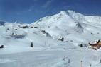 Graubünden: Skigebiet wechselt den Besitzer