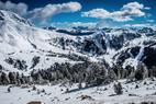 Val di Fiemme: si scia fino al 17 Aprile - ©Val di Fiemme Facebook