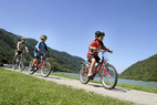 Urlaub in Oberösterreich: Vielfältig in vier Vierteln