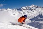 Tipps zum Frühjahrsskifahren - ©Obertauern/Salzburger Land