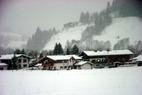 Der alpine Weltcup der Herren in Kitzbühel (AUT, 24.-26. Januar 2003) - ©XNX GmbH