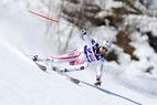 Ski WM 2011: Wer greift nach Kostelics Krone? - ©Alain GROSCLAUDE/AGENCE ZOOM