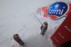 Damen-Weltcup: Super-Kombi von Sestriere wird in Tarvisio nachgeholt  - ©Christophe PALLOT/AGENCE ZOOM