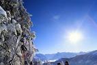 Skifahren am Valentinstag: Auf den Spuren der Liebe - ©Zell am See - Kaprun