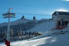 Alpiner Weltcup - Zwiesel und der Große Arber sind bereit! - ©Bodenmais