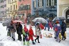 Kitzbühel 2002 - ©Tvb Kitzbühel/Reit/Aurach