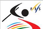 Erfahrungsaustausch für Ski-WM 2011 - ©OK WM 2011