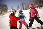 Gaylord, Mich. Welcomes Winter With Free Skiing Getaway Dec. 14-16