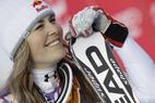 Paukenschlag im Ski-Weltcup - ©Head