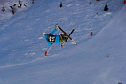 Austrian Freeski Open - ©Tom Bause