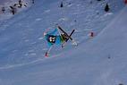 Austrian Freeski Open - ©Tom Bause