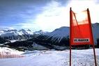 Hilde Gerg - Audiobericht über St. Moritz - ©swiss-image.com