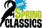 Spring Classics - ©funsporting.de