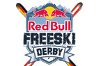 Red Bull Freeski Derby   - ©Red Bull