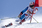 Interview mit Daniel Albrecht - ©Swiss-Ski