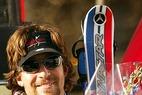 Erik Schlopy fährt nun komplett auf Nordica - ©U.S. Ski Team