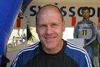 Didier Cuche  - Erfolgsgarant aus der Schweiz - ©G. Löffelholz / XnX GmbH