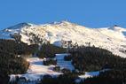 Zweites Damentraining in Bormio abgesagt - ©U.S. Ski Team