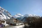Erstes Training der Herren in Val d'Isere abgesagt - ©XNX GmbH