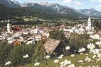 Ski WM 2011: Garmisch oder Schladming - ©Tourismusverband Schladming