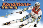 Konditionstraining im alpinen Skirennlauf - ©Amazon