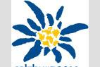 Salzburg hofft auf 18.500 Arbeitsplätze - ©Olympiabewerbung Salzburg 2014