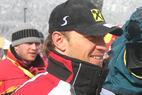 Österreichs Starter für Sölden stehen fest - ©XNX GmbH