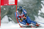 Cooler Svindal nach Sieg wieder top - ©Swiss-Ski