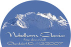Freeride Event Nebelhorn Classics - ©NBH Events and Consulting