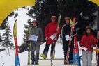Crossmax National Deutschland - Markus Pfister sichert sich Gesamtwertung - ©Heli Herdt