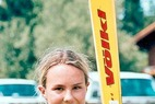 Die alpine Junioren Ski-WM in Bardoneccia - ©G. Löffelholz / XnX GmbH