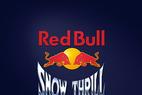 Red Bull Snowthrill ist zurück! - ©Red Bull