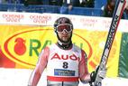 Maier überzeugt - Aamodt fährt Bestzeit im Abschlusstraining - ©G. Löffelholz / XnX GmbH