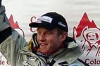 Ivica Kostelic ist der neue Slalomkönig - Sieg beim Weltcup-Finale in Flachau - ©XNX GmbH